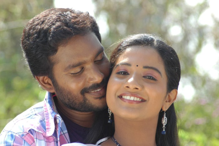 Karuvappaiya Movie Stills