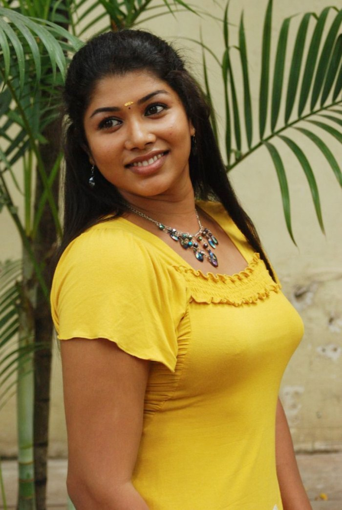 For that Thamil aunty hot pics photos remarkable