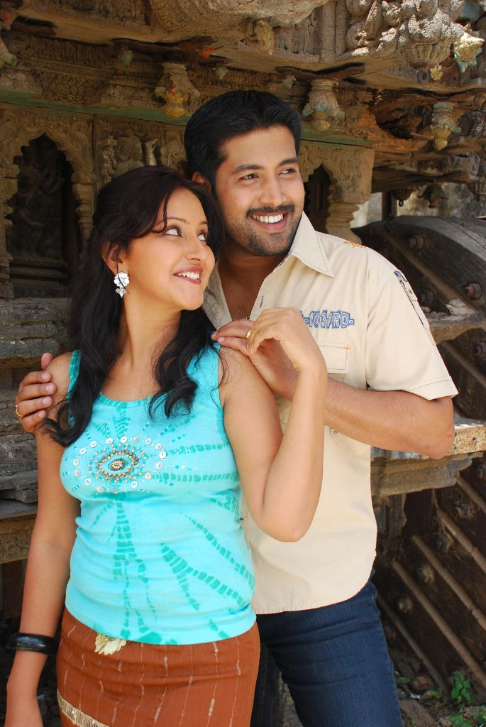 Oththikai Tamil Movie Stills - July 18, 2011