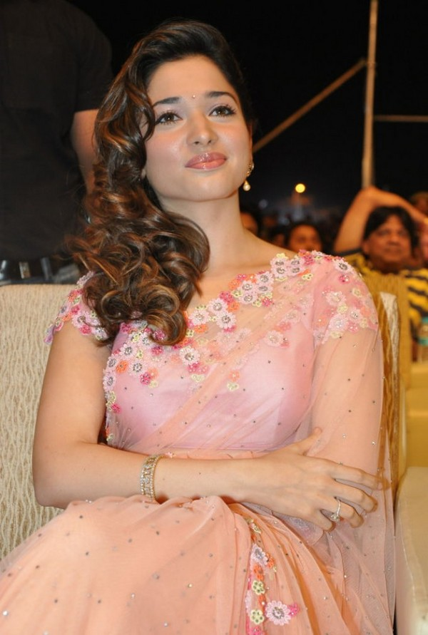Tamanna Latest Photo Shoot - 1st April, 2012
