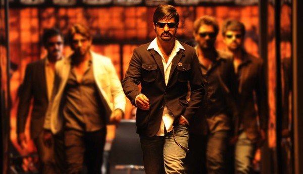 'Baadshah' Movie Stills - April 1, 2013
