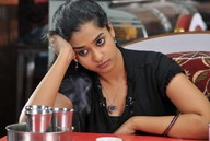 Prema Katha Chitram audio to be launched on April 12th