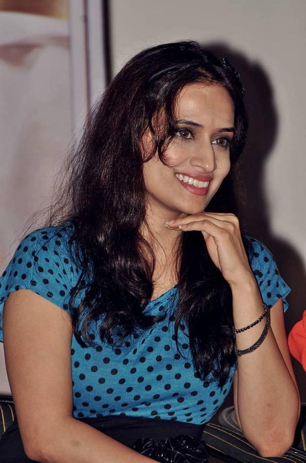 'Jagame Maaya' Movie Trailer Launch - Shiva Balaji, Sidhu, Kranti, Chinmayi, Ghazal